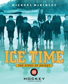 IceTime