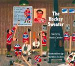 The Hockey Sweater