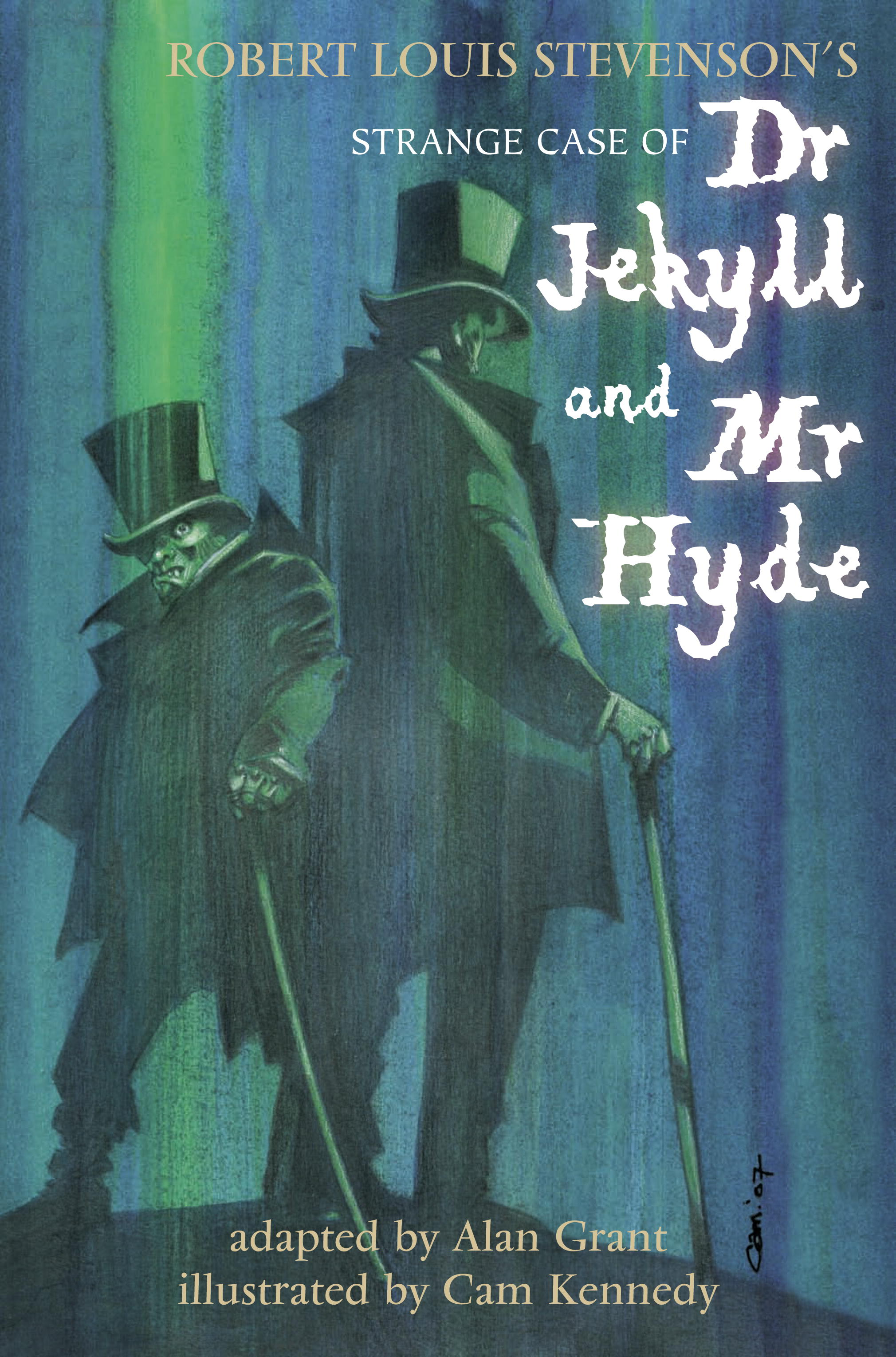 dr jekyll and mr hyde book Dr jekyll and mr hyde dr jekyll is a calm dedicated scientist he is good man, who is comtited to his work he has a hiden life full of awful deeds.