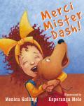 Merci Mister Dash