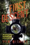 First Descent_paperback