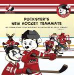 Pucksters New Hockey Teammate