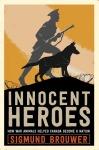 innocent-heroes