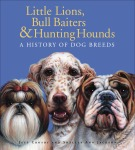 Little Lions-Bull Baiters-and Hunting Hounds