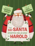 the-day-santa-stopped-believing-in-harold