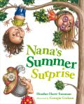 Nanas Summer Surprise