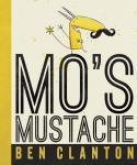 Mos Mustache