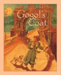 Gogol's Coat