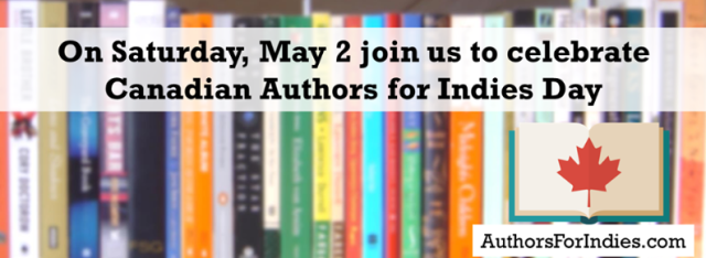 authorsforindies