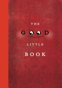 The Good Little Book