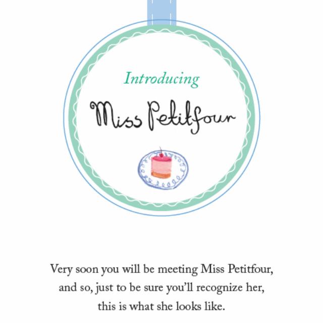 MissPetitfour01