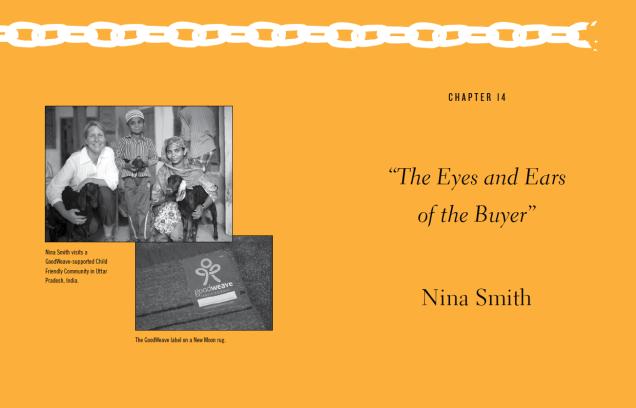 Nina Smith