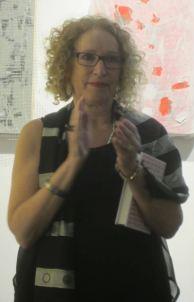 Glenda Leznoff (4)