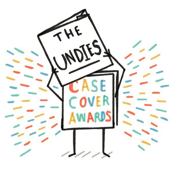 Undie-Awards-Logo_605