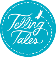 tellingtales