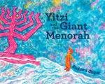 yitzi-and-the-giant-menorah