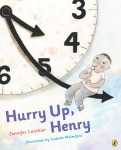 hurry-up-henry