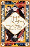 the-liszts