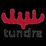 tundra-new-300x300