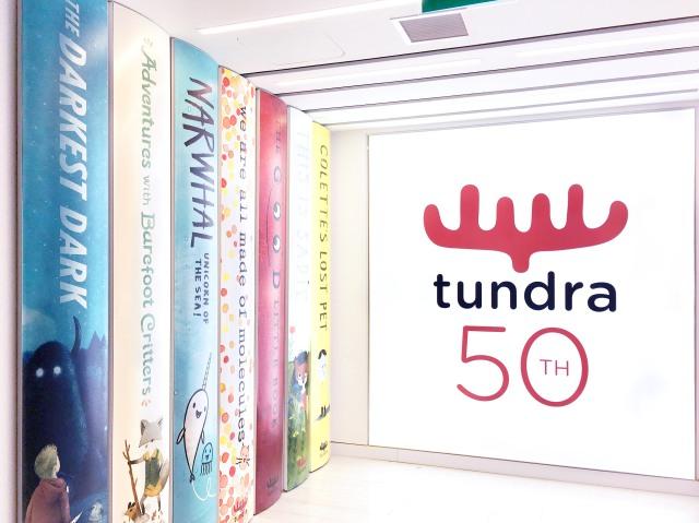 tundra-takeover-19
