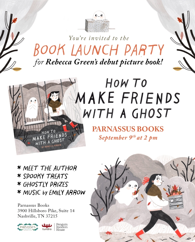 HowToMakeFriendsWithAGhost-booklaunchinvite