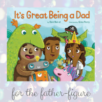 https://penguinrandomhouse.ca/books/227479/its-great-being-dad#9781770496057
