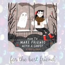 https://penguinrandomhouse.ca/books/548742/how-make-friends-ghost#9781101919019