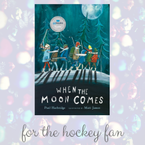 https://penguinrandomhouse.ca/books/251515/when-moon-comes#9781101917770