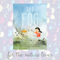 https://penguinrandomhouse.ca/books/226893/fog#9781770494923