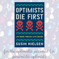 https://penguinrandomhouse.ca/books/240466/optimists-die-first#9781770497825