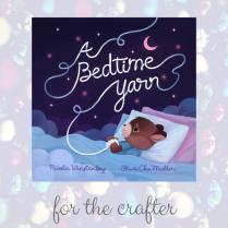 https://penguinrandomhouse.ca/books/534052/bedtime-yarn#9781101918081