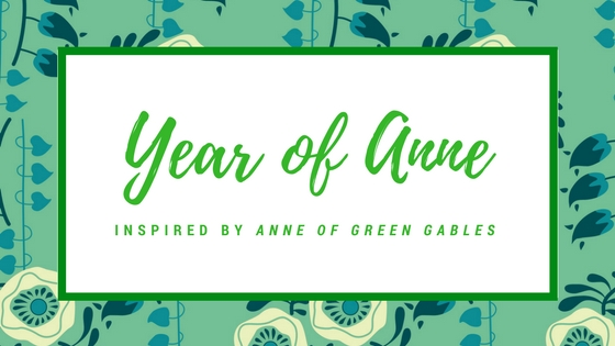 Year of Anne