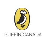 Puffin_Canada_Logo