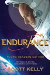 Endurance-Young Readers Edition
