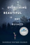 Everything Beautiful Is Not Ruined - paperback