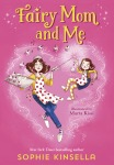 Fairy Mom and Me_paperback
