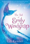 The Tail of Emily Windsnap